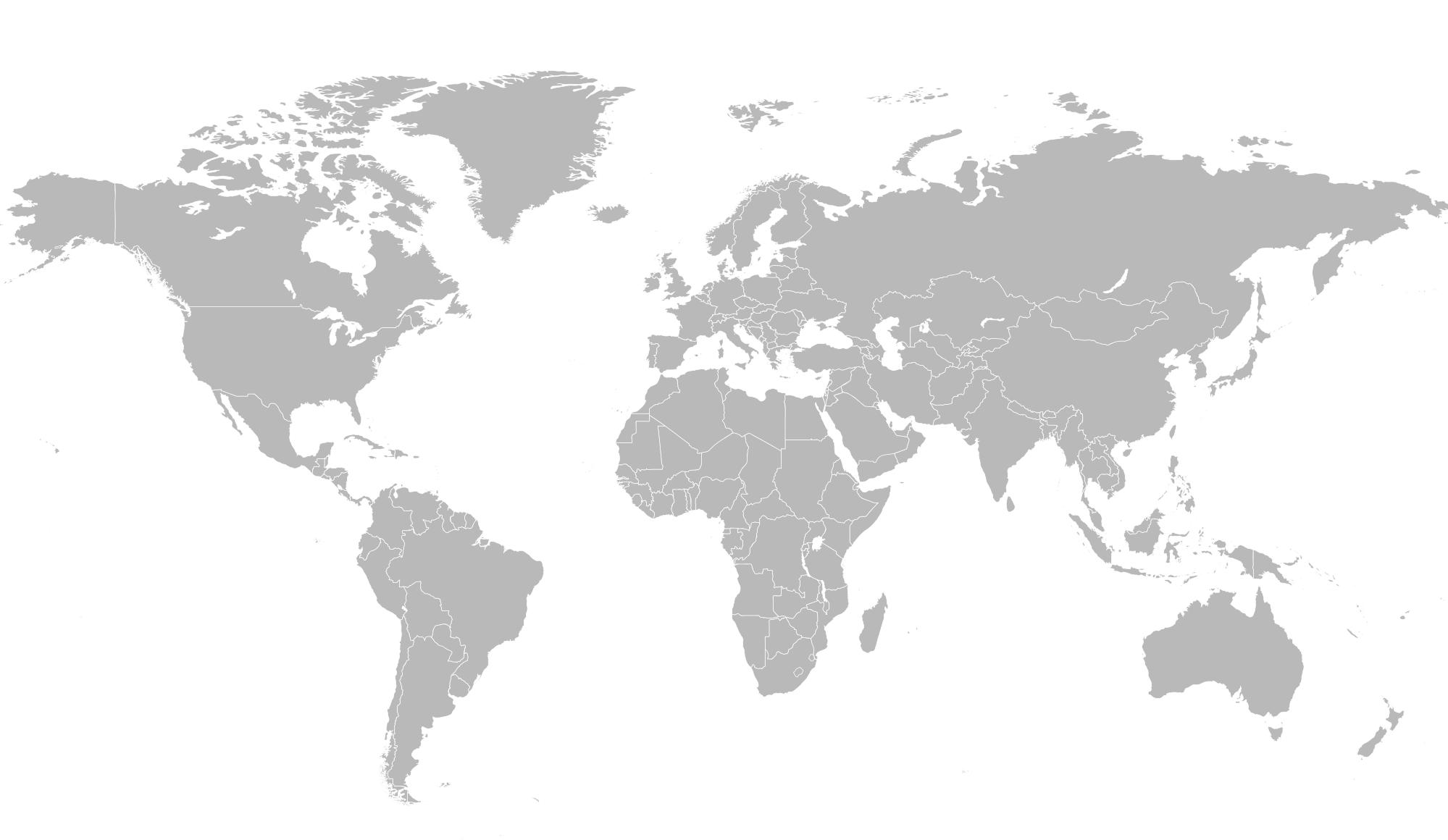 ArtiMinds Robotics – Unser weltweites Distributoren-Netz für ArtiMinds RPS & LAR