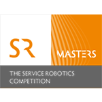 The Service Robotics Competition (ESA Award)