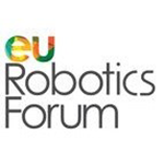 EU Robotics Forum Award