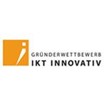 Gruenderwettbewerb IKT Innovativ