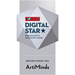 digital-star-award