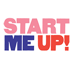 startmeup-award