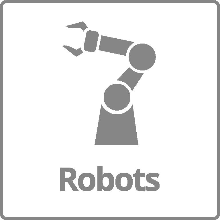 Robots_Feld