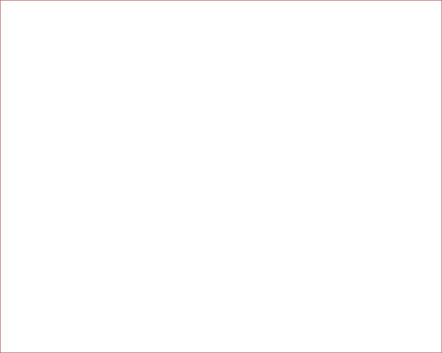 code-icon-1