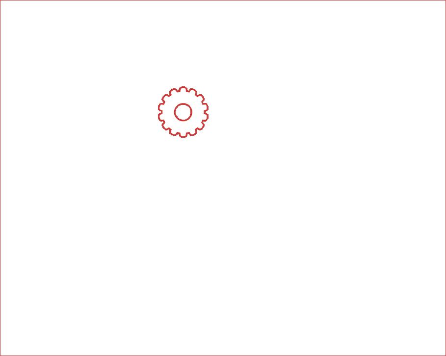 configurator-icon-1