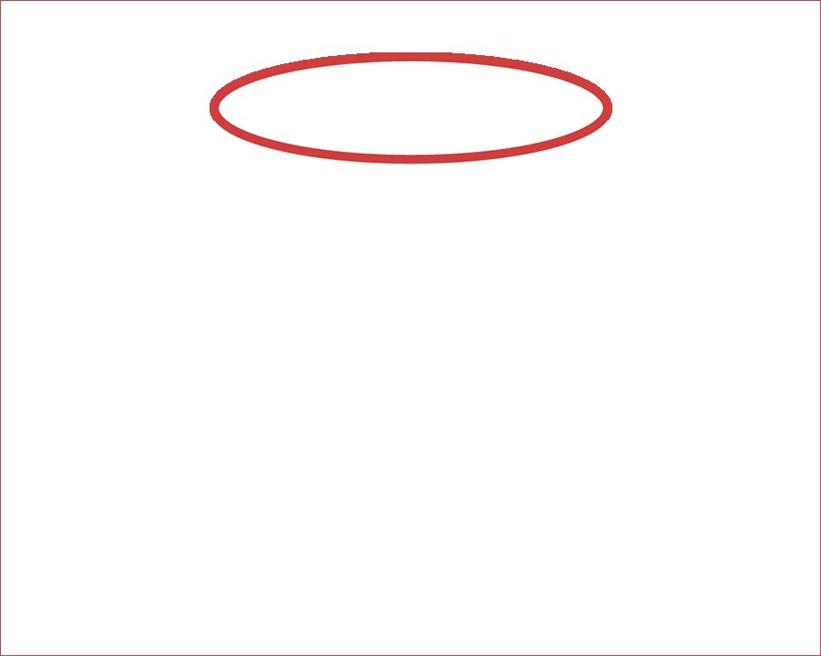 ft-sensor-icon