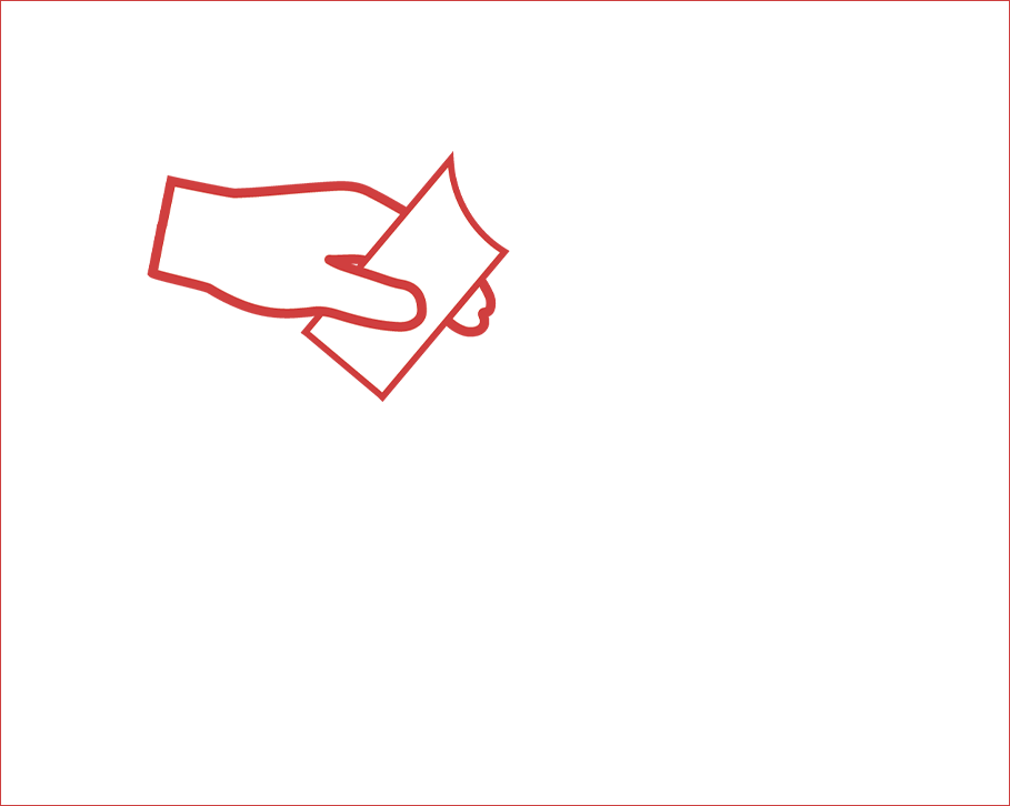 guidance-icon