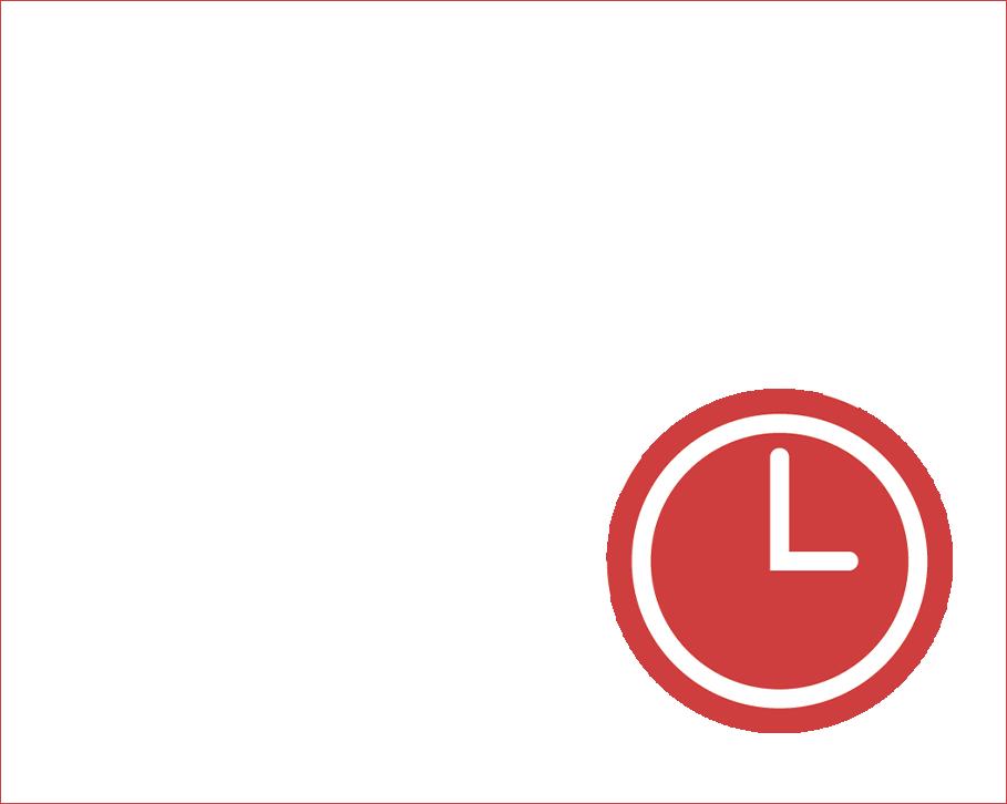 live-data-icon