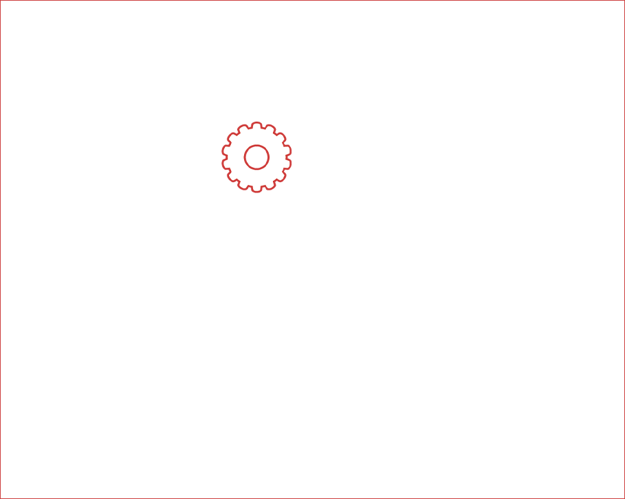 configurator-icon