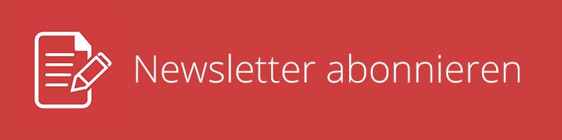 newsletter-box-light-v3-de
