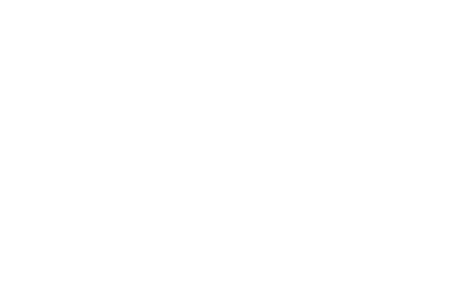 robot application templates icon