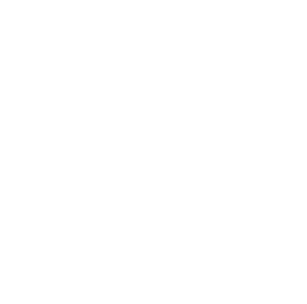 robot application optimize cycle time icon