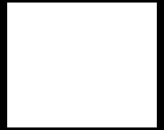 robot motion templates icon