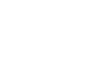 robot cycle time icon