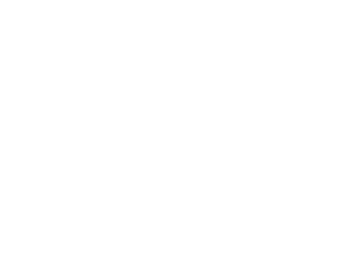 robot_code_generation_icon