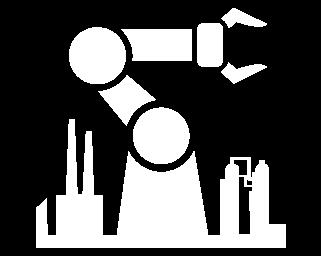 ArtiMinds Robotics - RPS writes the robot code automatically