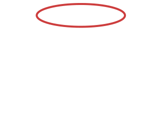 robot force torque sensors icon