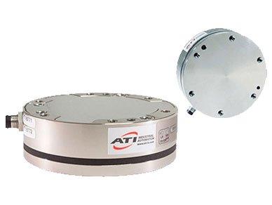 ArtiMinds Robotics – Wir unterstützen Kraft-Momenten-Sensoren von ATI