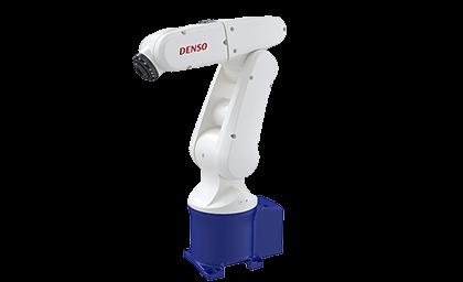ArtiMinds Robotics – Wir unterstützen Roboter von Denso