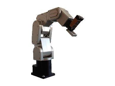 Meca_robot