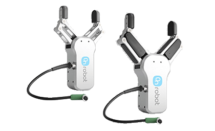 ArtiMinds Robotics - We support electrical grippers from On Robot