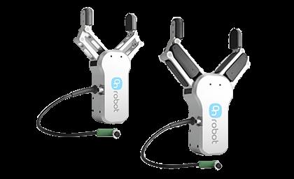 ArtiMinds Robotics – Wir unterstützen Greifersysteme von On Robot