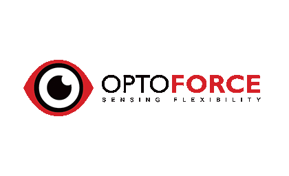 OptoForce Logo
