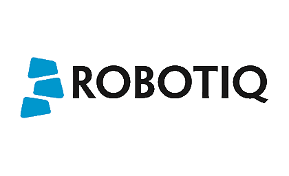 Einfache Roboterprogrammierung