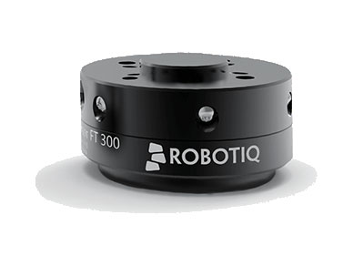 Robotiq_FTS