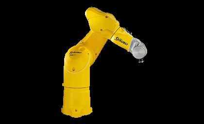 ArtiMinds Robotics - We support robots from Stäubli