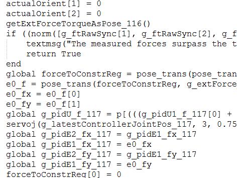code_zugeschnitten-4