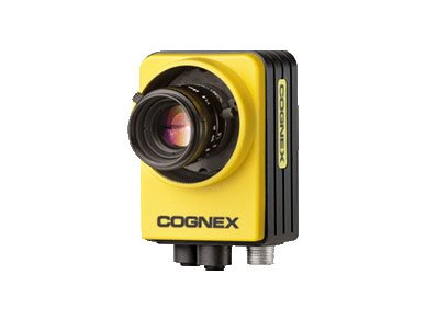 ArtiMinds Robotics – Wir unterstützen Vision-Systeme von Cognex