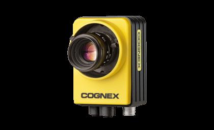 Cognex Kamerasystem