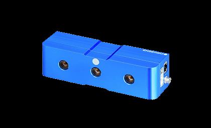 ArtiMinds Robotics – Wir unterstützen Vision-Sensoren von Halcon