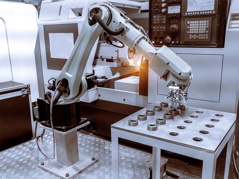 ArtiMinds Robotics – Laborautomatisierung einfach und schnell programmieren