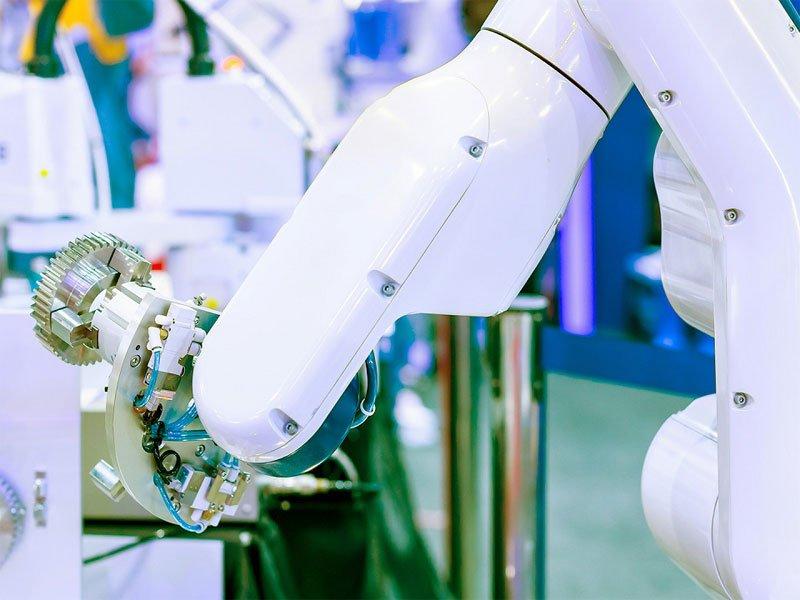 ArtiMinds Robotics – Mechanische Montage mit hochgradig anpassbaren Montagestrategien