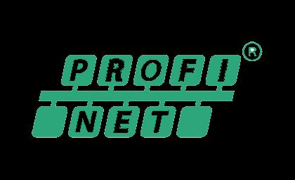 Profi Net Logo