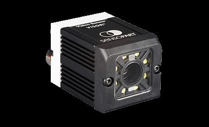 ArtiMinds Robotics - We support vision sensors from Sensopart
