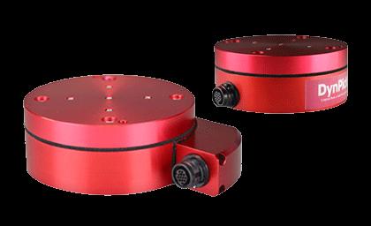ArtiMinds Robotics - We support force-torque sensors from Wacoh-Tech