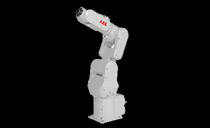 ArtiMinds Robotics – Wir unterstützen Roboter von ABB