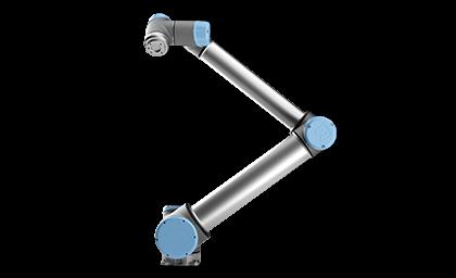 Universal Robots Roboter