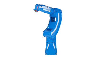 ArtiMinds Robotics – Wir unterstützen Roboter von Yaskawa