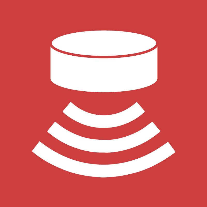 F-T_Sensors_sq