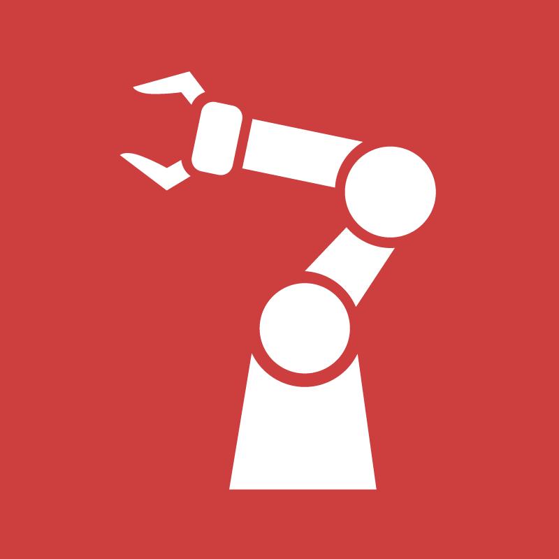Robots_sq