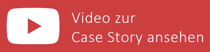 Video-box_de