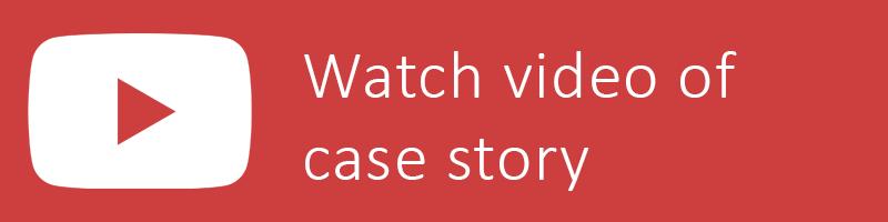 Video-box_en