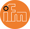 ifm-logo_web