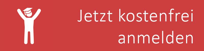 wd-box-light-v3_kostenfrei-anmelden