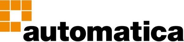 Logo_automatica_logo_cropped_600