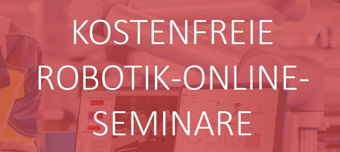 2020_07_header_LP-Mobile-online-seminare